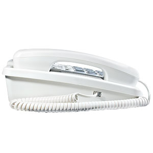 Reizen RE-40 Amplified Telephone
