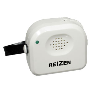 Reizen Portable Telephone Amplifier (+30dB)